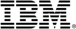 IBM Rational Software-Lizenzen