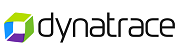 ITAPD Supporter Dynatrace