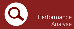 Performance Analyse & Optimierung